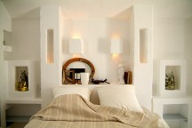 Masseria_Cimino_Hotel_in_Mediterranean_Style_afflante_com_0