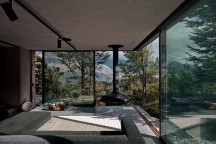 Mountain_Retreat_Fearon_Hay_Architects_afflante_com_0
