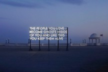 Open_Air_Installations_Robert_Montgomery_afflante_com_0