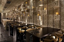 Palmilla_Restaurant_at_Hermosa_Beach_California_G_plus_Design_afflante_com_0
