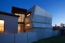 Perth_Residence_RAD_Architecture_afflante_com_0
