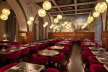 Royal_Academy_Of_Arts_Restaurant_Refurbishment_Design_Research_Studio_afflante_com_0