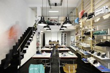 Shoe_Class_in_Antwerp_Pinkeye_Design_Studio_afflante_com_0