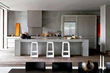 Sorrento_House_Robert_Mills_afflante_com_0