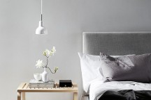 St_Kilda_Apartment_Renovation_Louise_and_Julian_Thomson_afflante_com_0