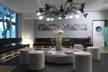 Superbude_II_Hotel-Hostel_in_hamburg_Dreimeta_afflante_com_0