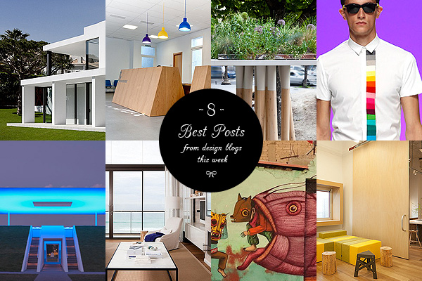 The_Weeks_Best_Posts_From_Design_Blogs_20_afflante_0