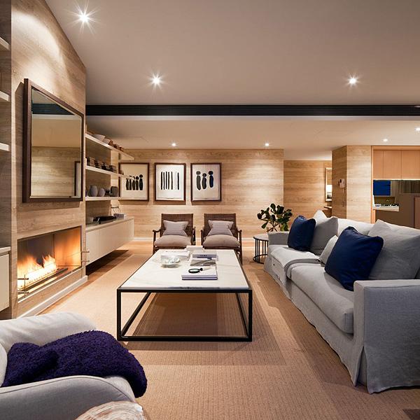 best interior design blogs  Interesni .