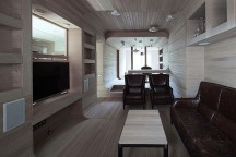 Urban_Wooden_Apartment_in_Moscow_Petr_Kostelov_afflante_com_0