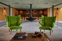 V4_Residence_MK27_Architects_afflante_com_0