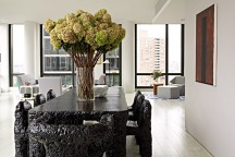 Warren_Apartment_Interior_New_York_Incorporated_Design_Studio_afflante_com_0