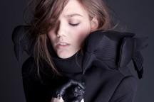 not_here_FW_2012_Fashion_Collection_Elena_Burenina_afflante_com_0