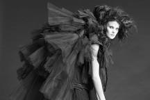 AW_2012_Fashion_Collection_Barbara_i_Gongini_afflante_com_0