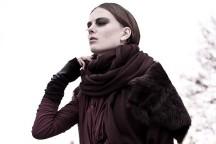 AW_2012_Fashion_Collection_Vibe_Johansson_afflante_com_0