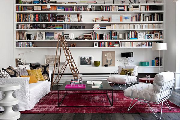 Anne_Geistdorfers_Home_in_Paris_Double_G_afflante_com_0