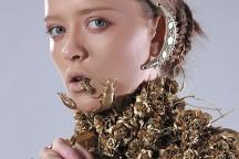 Anneliese_Fashion_Collecion_Hussein_Bazaza_afflante_com_0
