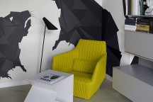 Apartment_in_Krakow_Morpho_Studio_afflante_com_0