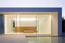 Atrium_House_Fran_Silvestre_Arquitectos_afflante_com_0
