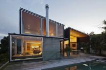 Birkenhead_House_Crosson_Clarke_Carnachan_afflante_com_0
