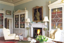 Brocket_Hall_in_England_Authentic_Interior_afflante_com_0