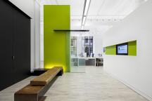 Bureau_100_in_Quebec_NFOE_et_Associes_Architectes_afflante_com_0