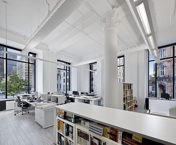 Bureau architecte avec les meilleures collections d images