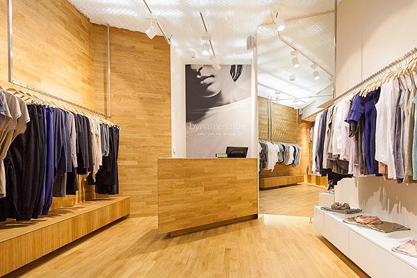Bynamesakke_Shop_Inside_Outside_afflante_com_0
