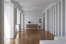 Dafundo_Apartament_Joao_Tiago_Aguiar_afflante_com_0