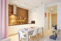 Feminine_Apartment_in_Warsaw_Katarzyna_Kraszewska_afflante_com_0