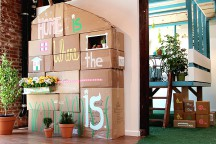 Home_is_where_the____is_Pop-Up_Shop_of_Urban_Outfitters_afflante_com_0
