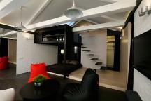 Industrial_Apartment_Alexandra_Fedorova_afflante_com_0