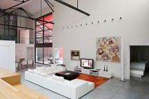 Loft_in_Bordeaux_Teresa_Sapey_afflante_com_0