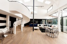 Loft_with_Patio_in_Paris_afflante_com_0