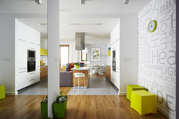 Lovely_Apartment_in_Warsaw_Widawscy_Studio_Architektury_afflante_com_0