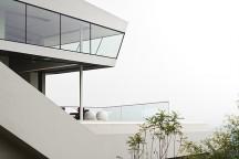 MU_91_House_VOID_afflante_com_0