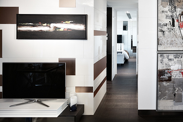 Mount_Peak_Apartment_Interior_Another_Design_afflante_com_0
