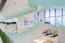 Nanas_Green_Tea_Kamitopen_Design_afflante_com_0