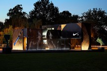 Nike_plus_Fuelstation_Clubhouse_at_Clapham_Common_afflante_com_0