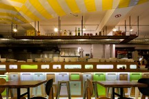 Play_Pot_Restaurant_Lim_Tae_Hee_Design_Studio_afflante_com_0