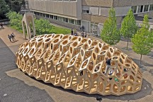 Pop-up_Pavilion_BOWOOSS_Research_Project_afflante_com_0
