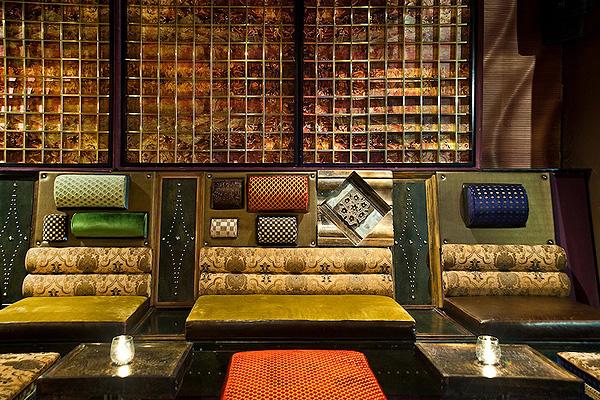 http://afflante.com/wp-content/uploads/2012/08/Salvage_Lounge_Bar_Straight_Designs_afflante_com_0.jpg