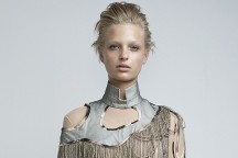 Sedna_AW_2012_Fashion_Collection_Anne_Sofie_Madsen_afflante_com_0