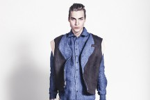 Silent_City_of_SS_2013_Fashion_Collection_Laend_Phuengkit_afflante_com_0