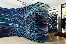 Slipstream_Installation_at_Bridge_Gallery_NY_afflante_com_0