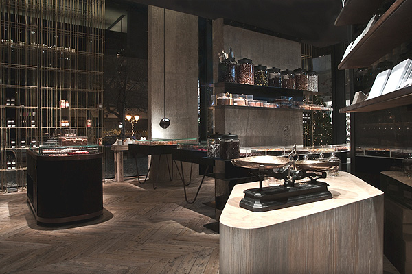 Sweet_Alchemy_Pastry_Shop_Kois_Associated_Architects_afflante_com_0