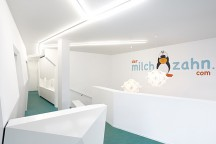 The_Milk_Teeth_Practice_Of_Dentistry_12_43_Architekten_afflante_com_0