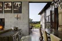 The_Pierre_House_Olson_Kundig_Architects_afflante_com_0