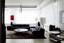 Tribeca_Loft_in_Manhattan_Fearon_Hay_Architects_with_Penny_Hay_afflante_com_0