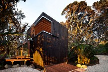 Under_Pohutukawa_Herbst_Architects_afflante_com_0