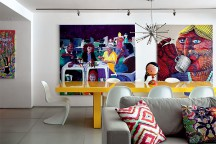 A_Colorful_Duplex_in_Rio_Styled_by_Owners_afflante_com_0